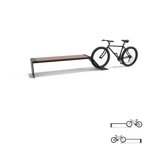 한고연 자전거보관소(GYBP-001)