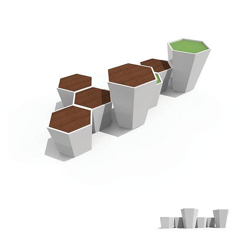 정원 시설물(SGYG-003)