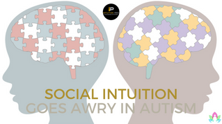 Social Intuition in Autism