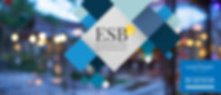 ESB_Landing_Page_Header.jpg