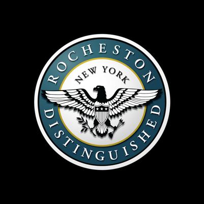 rocheston-eagle-3d-logo.png