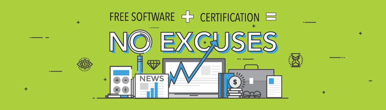 QBCU_No_Excuses_Campaign_Header_QBCU-No-