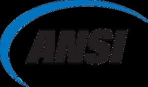 ANSI-Logo-300x176.png