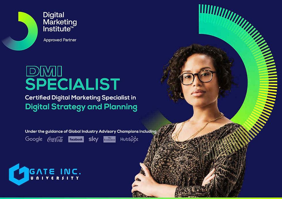 DMI-Specialist-Digital-Strategy-and-Planning1.jpg