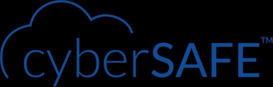 CNX-cybersafe-logo-e1556047685901-1024x3