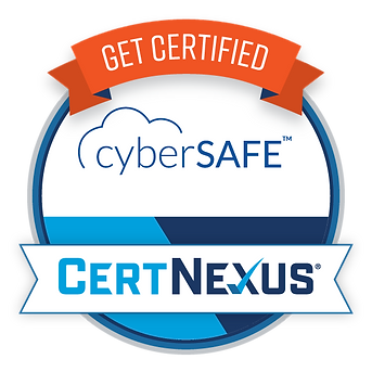CyberSAFE-badge-get-certified.png