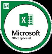 Excel-badge.png