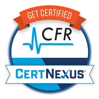 CFR-badge-get-certified-300x300.png