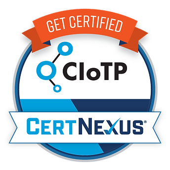 CIoTP-badge-get-certified.png