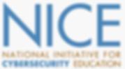 NICE-logo-grey-300x166.png