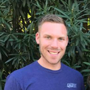Guest Blog: Coach Kevin Kieras on Fascial Stretch Therapy