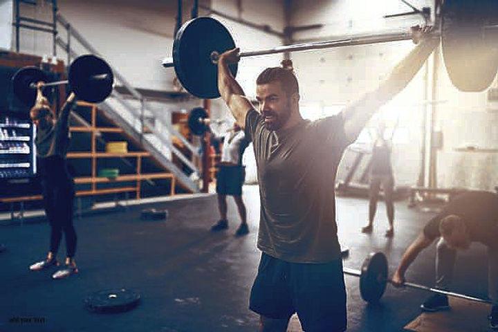 Healthy_shoulders_challengee_edited.jpg