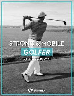 SM Golfer_main.jpg