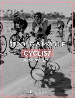 SM Cyclist_main.jpg