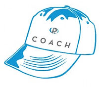 coach hat_edited.jpg