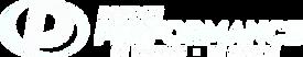 Pippin_Logo_WHITE.png