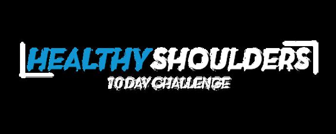 healthy_shoulders_challenge