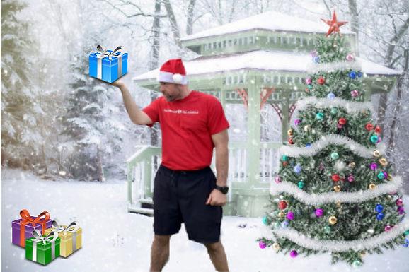 Coach Pip's Holiday Gift Picks
