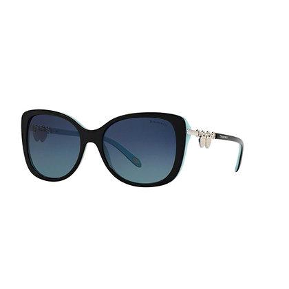 Tiffany Ladies Sunglasses OTF4129F
