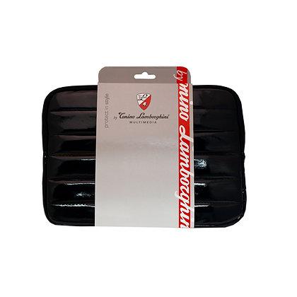 """TONINO LAMBORGHINI : MacBook Air 11"""" Case"""