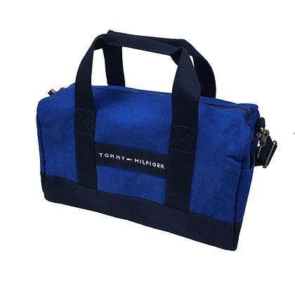 Tommy Hilfiger Travel & Sport Bag-Mini