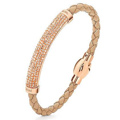 Folli Folli DAZZLING Crystal Bracelet
