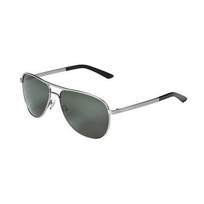 Porsche Aviator Sunglasses
