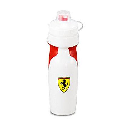 Ferrari Drink Bottle (Fit for Bike)