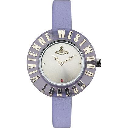 Vivienne Westwood : VV032PP