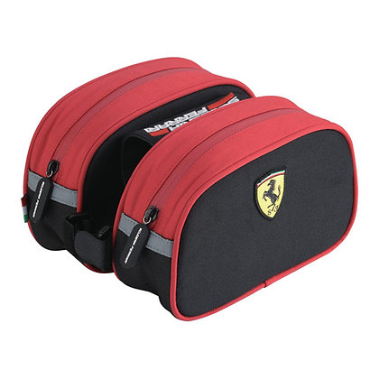 Ferrari Bike Wrapping Bags (1pc)