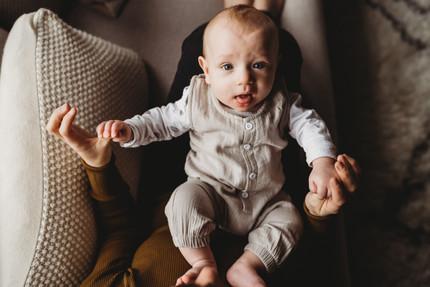 Newborn Photographer winchester
