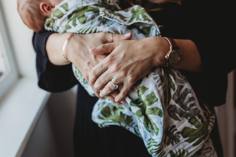 Newborn Photography Winchester .jpg