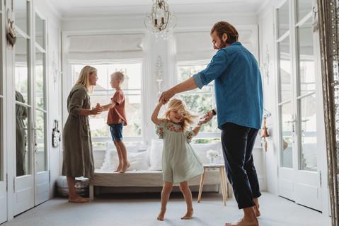 Family Photographer Winchester72.jpg