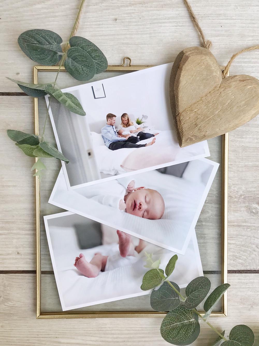 Photographer Southampton, family photographer southampton, southampton family photographer, Southampton newborn photographer ,Southampton family photographer , Southampton maternity photographer