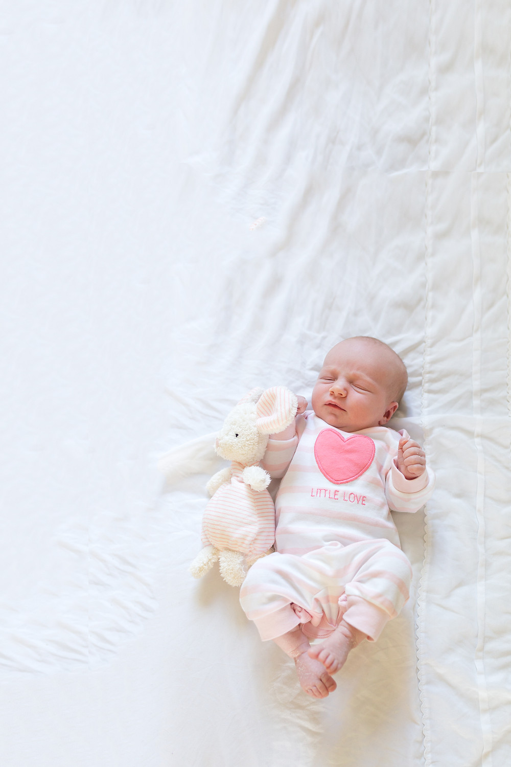 Newborn Photographer Southampton , Hampshire Newborn Photography Southampton, Hampshire Newborn Lifestyle Photography
