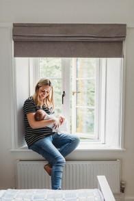 Newborn Photographer Hampshire-9.jpg