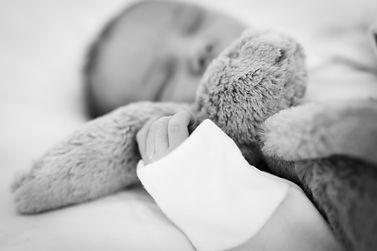 Newborn Photographer Southampton, Newborn Photo Shoot Southampton, Newborn Photography Southampton, Photographer Southampton