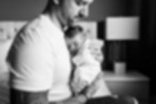 Newborn Photographer Southampton,Photographer Southampton, Newborn Photo Shoot Southampton, Newborn Photography Southampton,