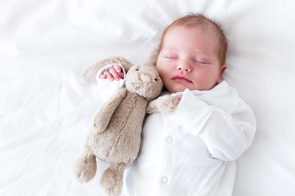 Newborn Photographer Southampton, Newborn Photography Southampton, Hampshire, Newborn Lifestyle Photographer Southampton