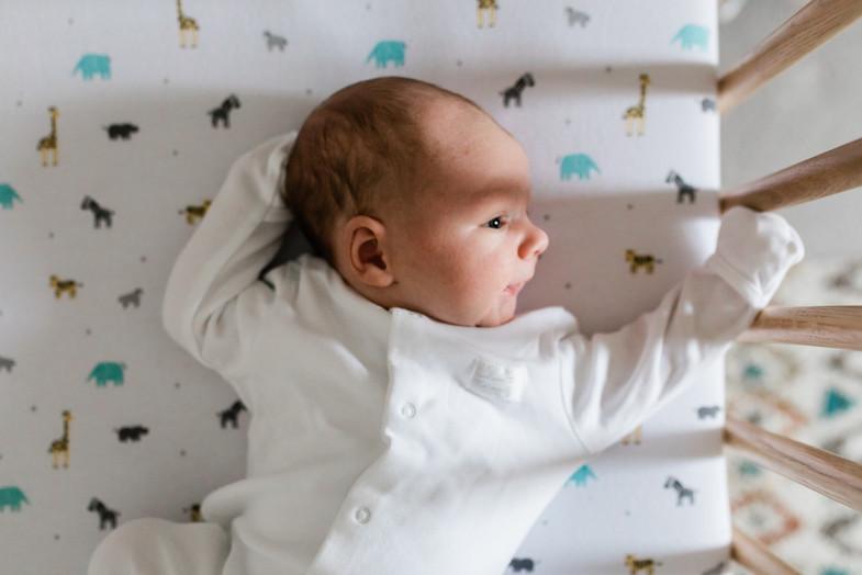 Newborn Photography New Forest