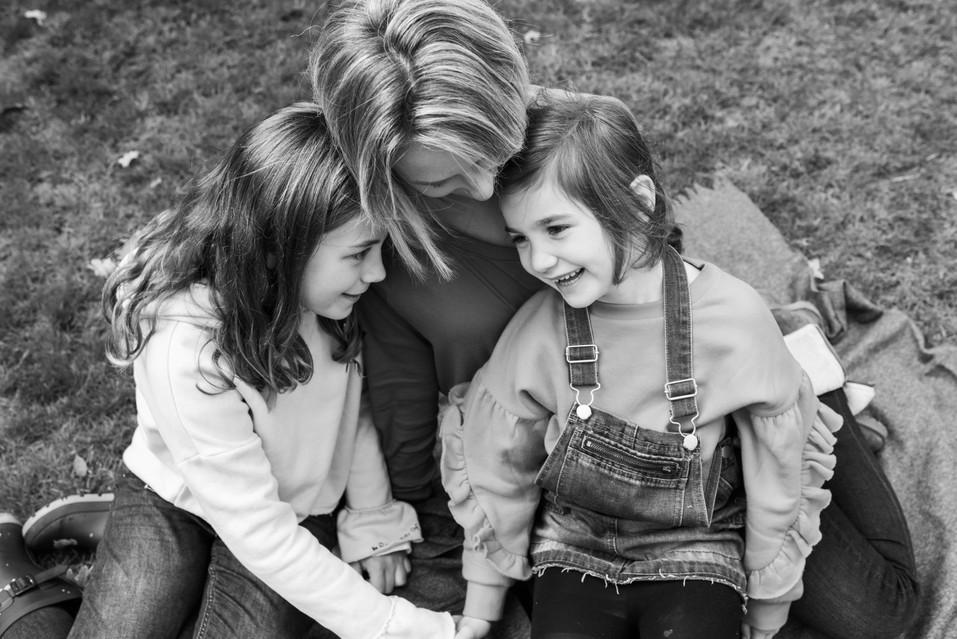 Family Photography Southampton