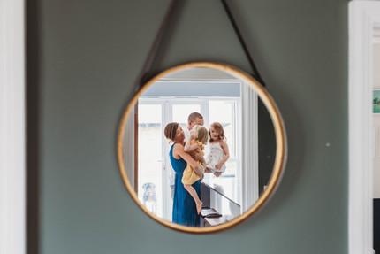 Family Photographer Southampton