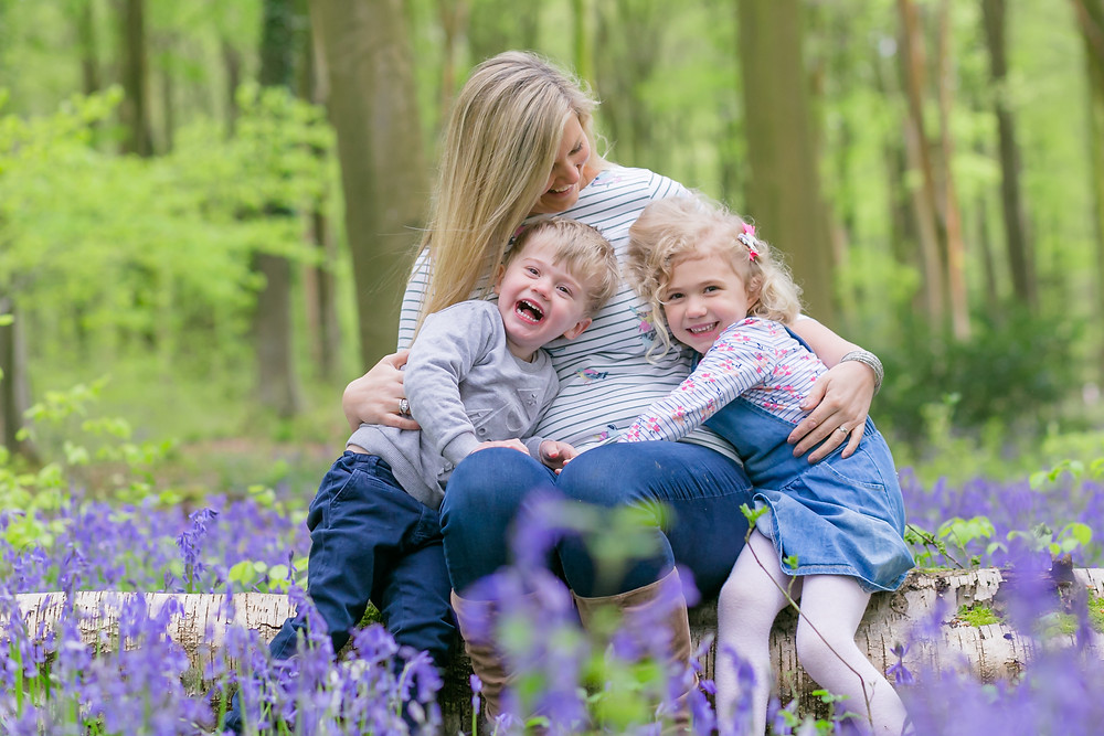 Family Photography Southampton, Family Photographer Southampton , Family Photo Session, Family Photo Shoot , Hampshire Photographer, Family Photographer Hampshire
