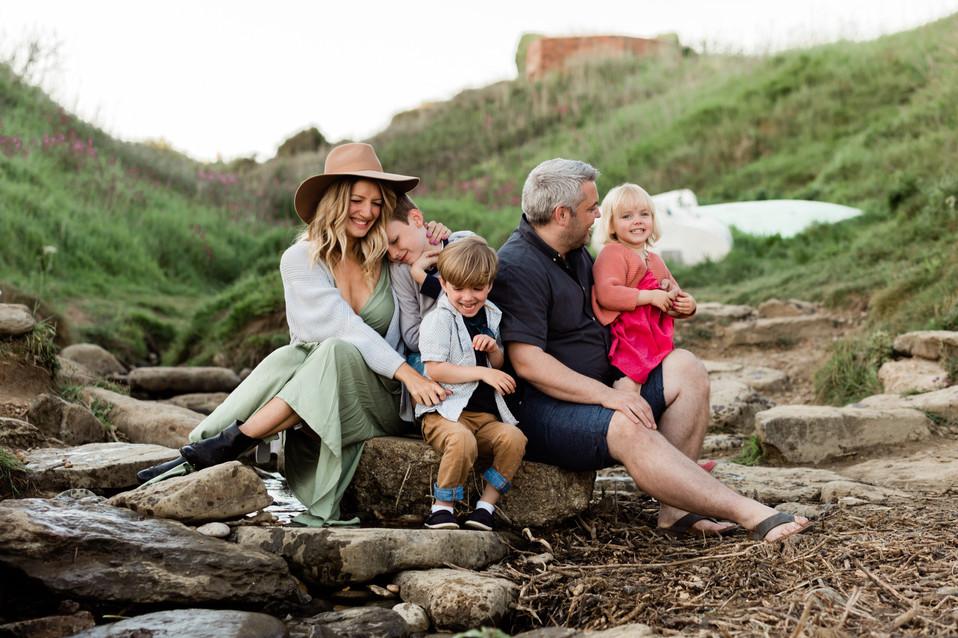 lisa & family01.jpg
