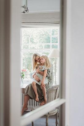 Family Photographer Hamphire-1-13.jpg