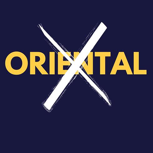 O Origin.png