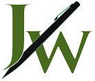 john-logo-255H.jpg