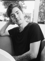 Kyle Kazuharu Yoshioka