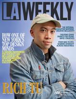 Rich Tu - LA Weekly.jpg