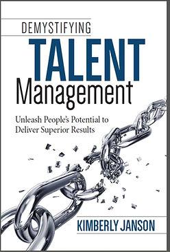 Demystifying Talent Management.jfif